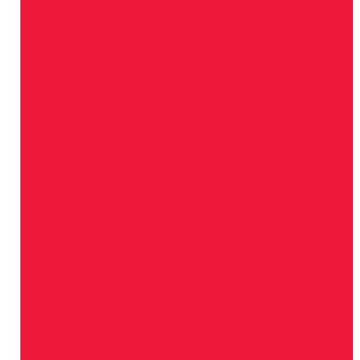 Влево